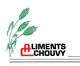 Chouvy