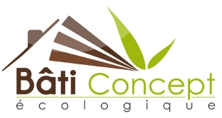 Bati Concept