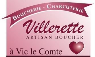 Villerette